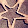 外国株式インデックスeがモーニングスター5ツ星に復活