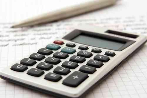 accountant-accounting-adviser-advisor-159804_mini