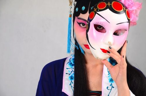 beijing-opera-1160109_640_mini