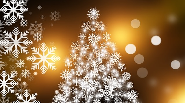 christmas-card-574742_640_mini
