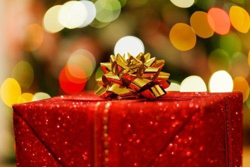 christmas-present-83119_640_mini
