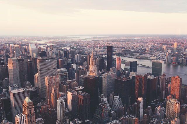 city-skyline-skyscrapers-top_mini