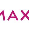 eMAXISバランス(8資産均等型) (波乗り型)運用報告書(2015年3月)