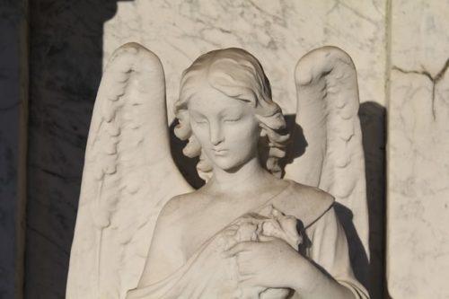 guardian-angel-616802_640_mini