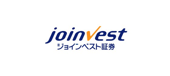 join_mini