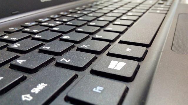 keyboard-469548_640_mini