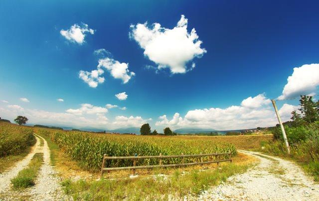 landscape-sky-clouds-cloudy_mini