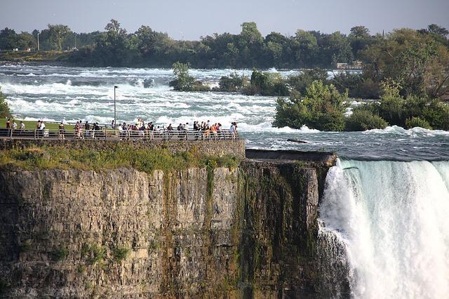 niagara-falls-1044573_640_mini