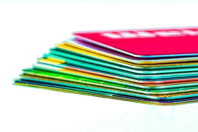 SBIポイントがSBIカード会員限定で1ポイント=1.2円に!