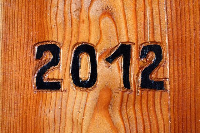 「投信ブロガーが選ぶ! Fund of the Year 2012」に投票しました!