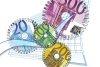 2013 春の個人向け復興国債