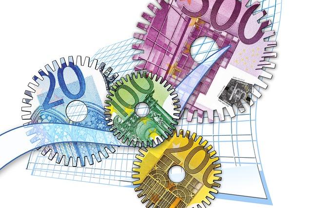DLIBJ公社債オープン 第29期運用報告