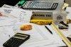 公社債等の税制が2016年1月から大幅改正されます!