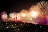 「投信ブロガーが選ぶ!Fund of the Year2012」受賞記念セミナー バンガード・トータル・ワールド・ストックETF【VT】から始めよう! ~海外ETFで世界分散投資~