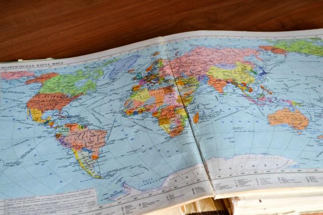 worldmap_mini