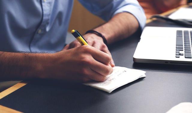 writing-notes-idea-conference_mini
