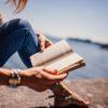 今読むべき名著9冊