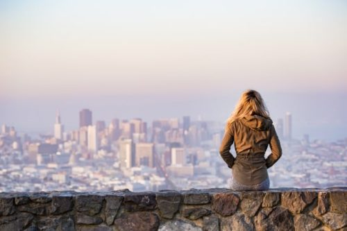 young-girl-enjoying-moment-and-looking-over-the-city-of-san-francisco-picjumbo-com_mini