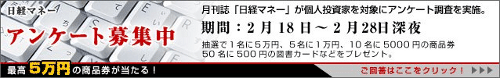 日経マネーバナー.png
